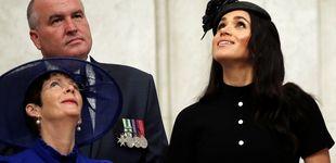 Post de El rentable 'efecto' Meghan en el turismo: se disparan las visitas al Castillo de Windsor