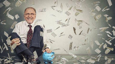 El sector financiero se conjura para que los clientes inviertan sus depósitos