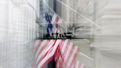 Estados Unidos… más cerca de la recesión
