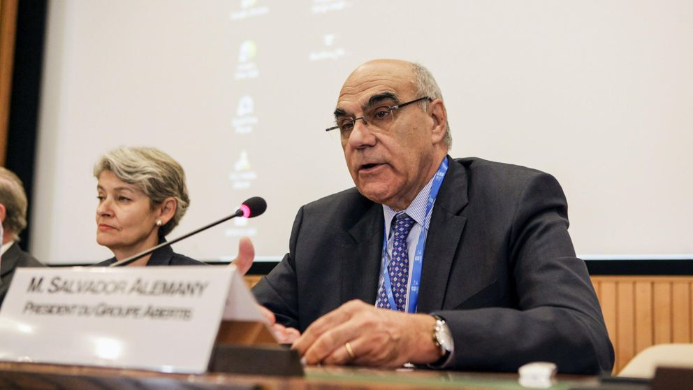 Abertis espera al nuevo Gobierno para alargar la vida de sus concesiones