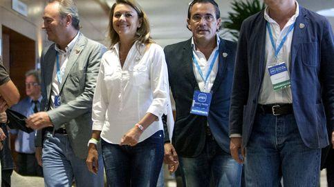 'Gandía shore': Arturo Torró, el alcalde y candidato denunciado en el caso Bankia