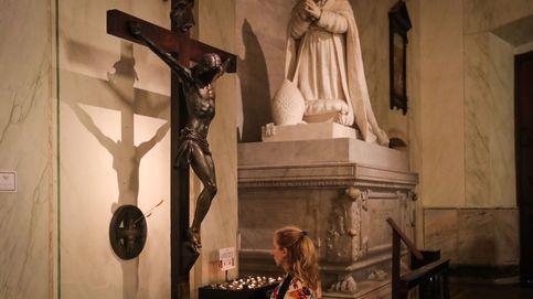 ¡Feliz santo! ¿Sabes qué santos se celebran hoy, 24 de julio? Consulta el santoral