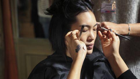 Los mejores  productos para maquillar cejas en los que merece la pena invertir
