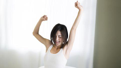 Qué puedes hacer por la mañana para tener un día increíble, en cinco pasos