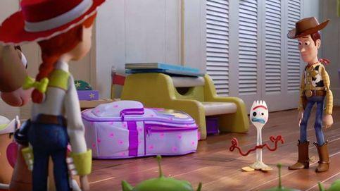 'Toy Story 4' ya tiene tráiler oficial: la película que todos queríamos ver, al cine el 21 de junio