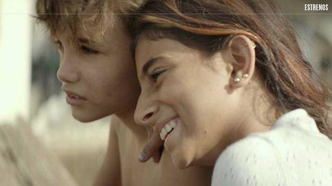'Cafarnaúm': impúdica pornografía emocional