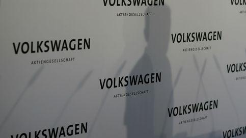 Volkswagen perdió 1.582 millones tras provisionar 16.200 por las emisiones