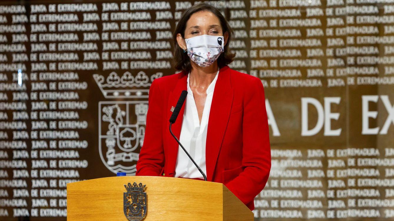 El Ejecutivo da facilidades a Alcoa para acelerar la venta de la planta de Lugo
