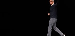 Post de Así controla Tim Cook, el CEO de Apple, a todos sus empleados