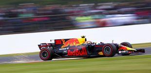 Post de Por qué Red Bull (y no McLaren) puede ser el que se lleve el 'pelotazo' con Honda