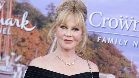 Melanie Griffith: de los motivos de su divorcio a su adicción a la cirugía