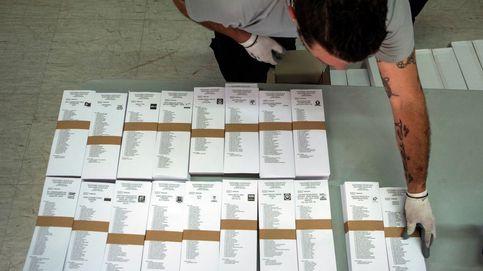 Último día para no recibir propaganda en las elecciones: cómo darse de baja, paso a paso