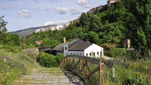 La pequeña ciudad española que el covid-19 ha resucitado: No hacía falta ir a China
