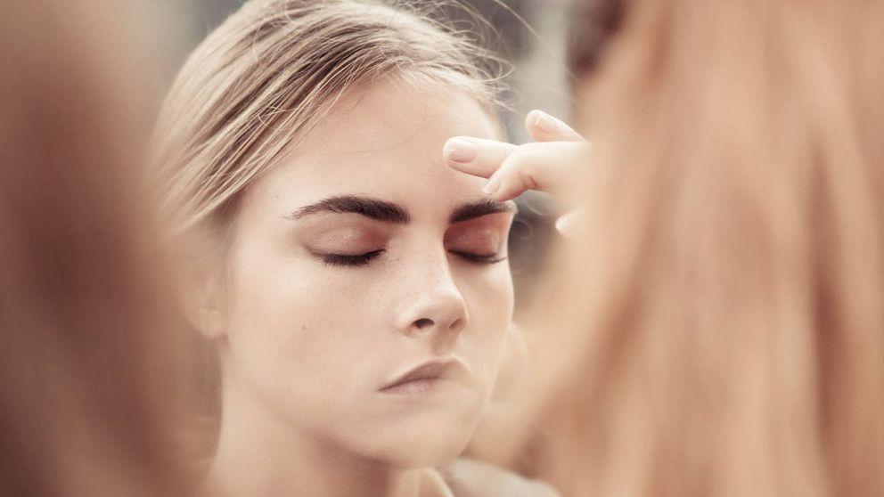 Al rescate de tus párpados: seis remedios para tener un aspecto descansado