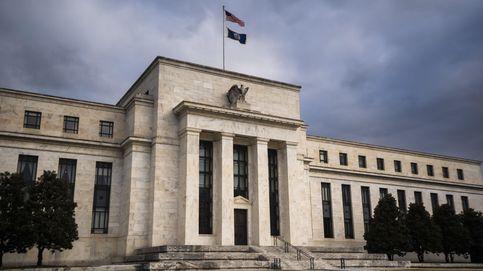 ¿Qué fue antes: la inflación o la Fed, la Fed o la inflación?