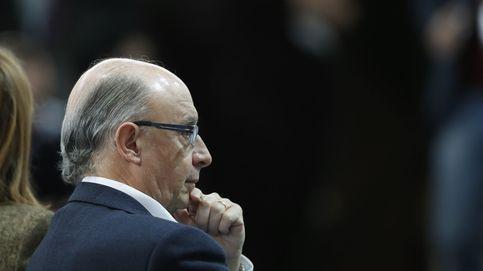 Bruselas prevé que España incumpla con el objetivo de déficit y empeora la desviación
