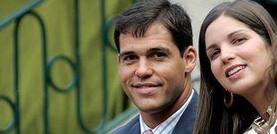 Post de Luis Alfonso de Borbón y Margarita Vargas, padres de nuevo: todo sobre su cuarto hijo