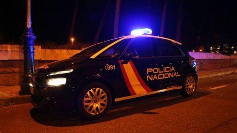 Cinco detenidos por captar a una mujer en Rumanía y forzarla a prostituirse en Mallorca