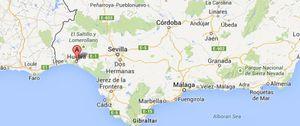 Foto: Los ayuntamientos andaluces arrojan el peor grado de transparencia de España