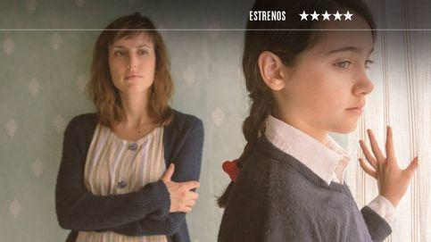 'Las niñas': la nueva joya inesperada del cine español