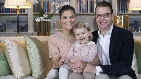 Todo lo que debes saber sobre el nacimiento del hijo de Victoria de Suecia