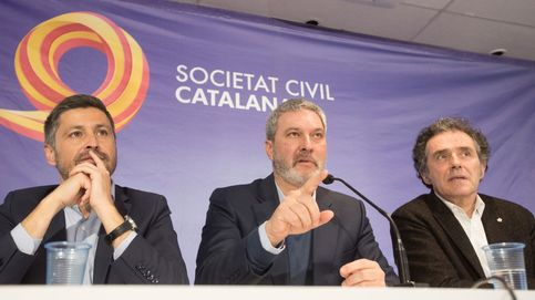 El Colegio de Médicos de Barcelona despide a un directivo por diferencias ideológicas