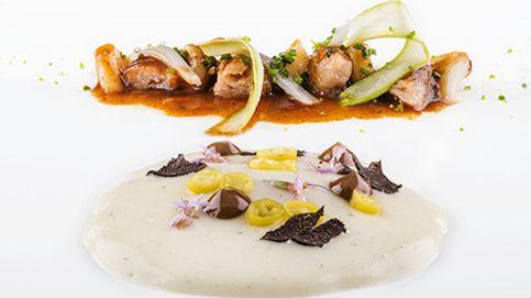 Regueiro, un punto de luz gastronómico en el occidente asturiano