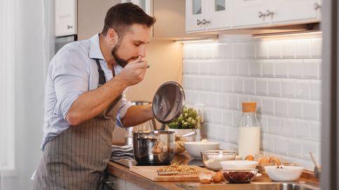 Los alimentos que ayudan a nuestras defensas para evitar caer enfermo