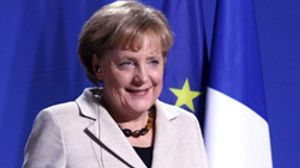 El Bundestag aprueba la tasa bancaria para evitar crisis financieras futuras
