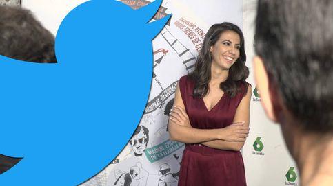 Twitter aplaude el nuevo programa de Pastor: Esto es TV pública