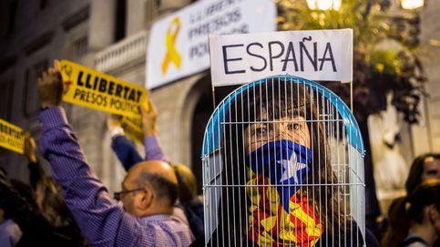 Sobre presos políticos y revanchismo de Estado