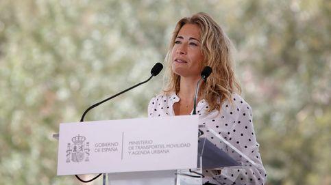 El Gobierno suspende la ampliación de El Prat por la falta de apoyo de la Generalitat
