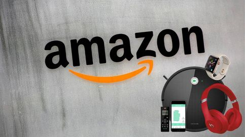Todo sobre Amazon Prime Day: qué es y cuándo es