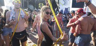 Post de El pelotazo que no cesa: ¿son los festivales de música el mejor negocio de España?