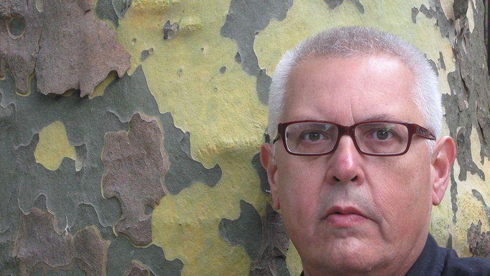 Víctor Rodríguez Núñez, Premio Internacional de Poesía Loewe 2105