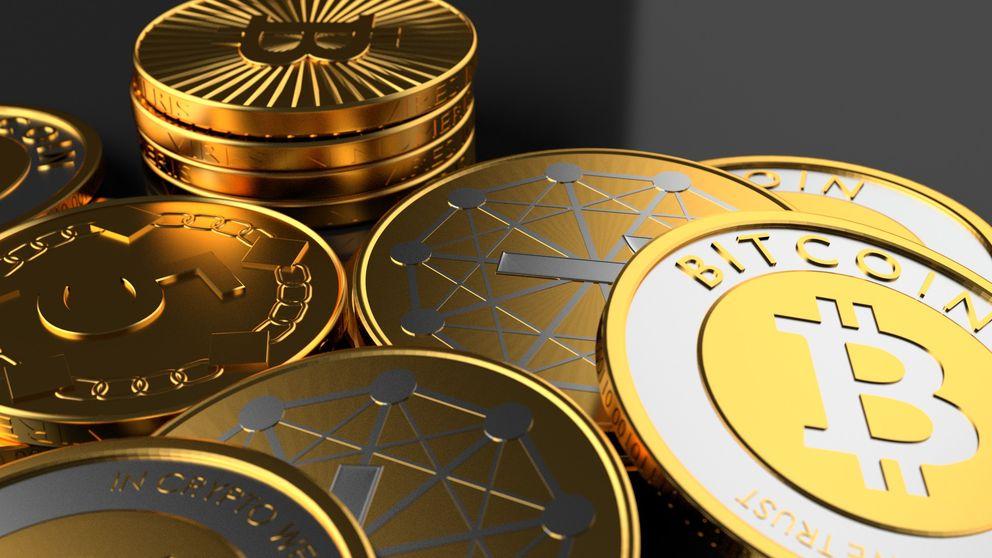 Las empresas huyen de España por la falta de una ley sobre el 'bitcoin'