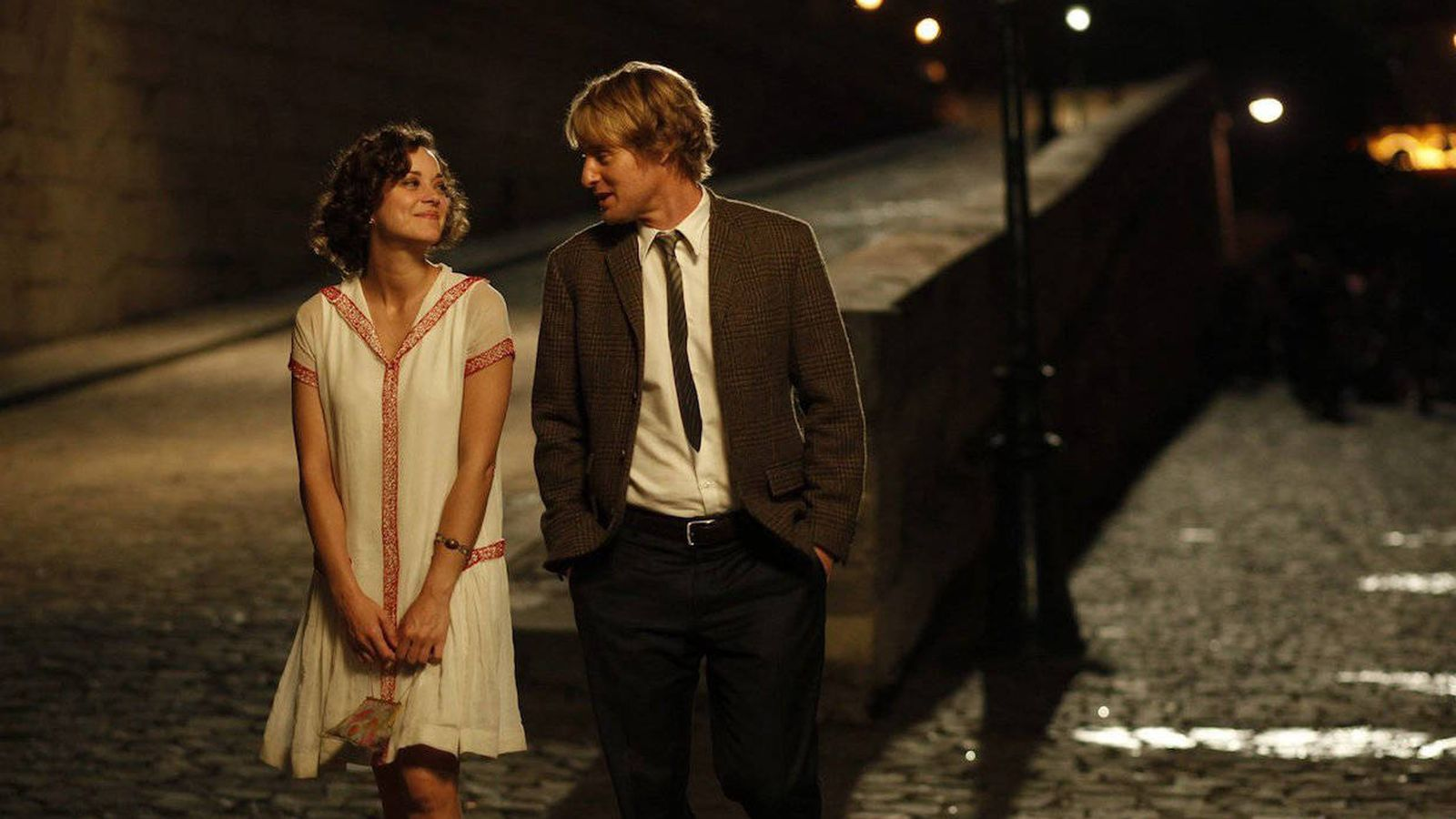 Foto: Woody Allen te da muchas claves en 'Midnight in Paris'.
