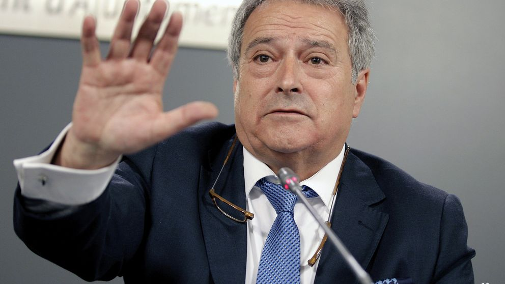 Asco y vergüenza en las filas del PP por la trama de corrupción en Valencia