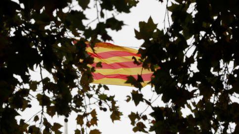 El Consejo de Europa decide este lunes si tratar la situación en Cataluña