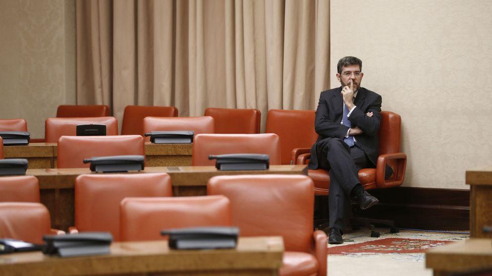 España, clave para el primer presupuesto europeo tras la crisis y el Brexit