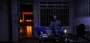Post de ¿Fue realmente un ciberataque el responsable del apagón en Venezuela?