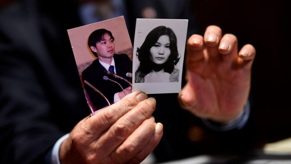 La pesadilla de los 100.000 japoneses que emigraron al paraíso de Corea del Norte
