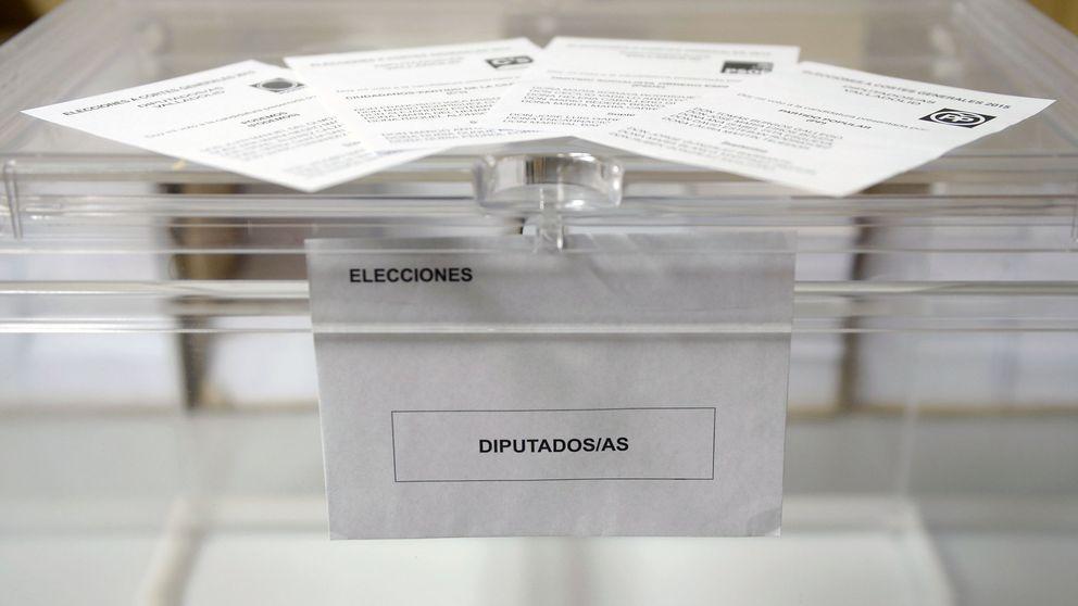 De la 'Operación Menina' a esnifar droga: las polémicas de la campaña