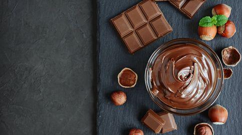 La guerra contra las cremas de cacao: ahora le toca a Nocilla