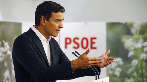 El coste del no Gobierno y la ilegitimidad del no de Sánchez