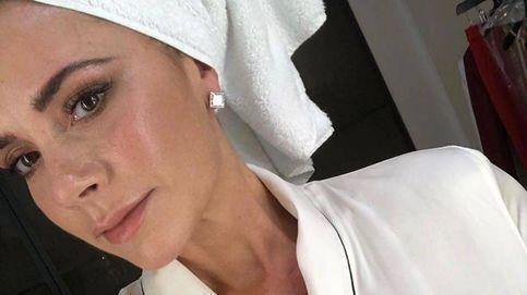 Los cosméticos favoritos de Victoria Beckham (y recomendados por su facialista)