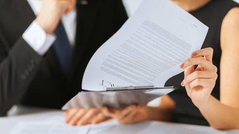 ¿Puedo reclamar los gastos de notario y registro de una hipoteca de 2007?