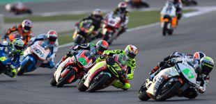 Post de  Por qué la carrera de Qatar promete emociones fuertes (aunque no esté MotoGP)