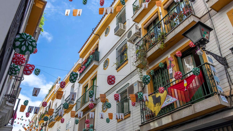 Calendario laboral de 2022 en Andalucía: los puentes y festivos del año