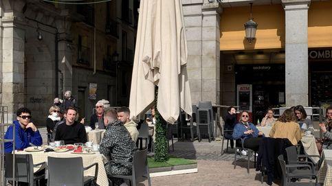 La Embajada de Francia desaconseja a sus ciudadanos viajar a España por ocio